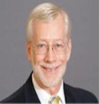 John Rossfeld