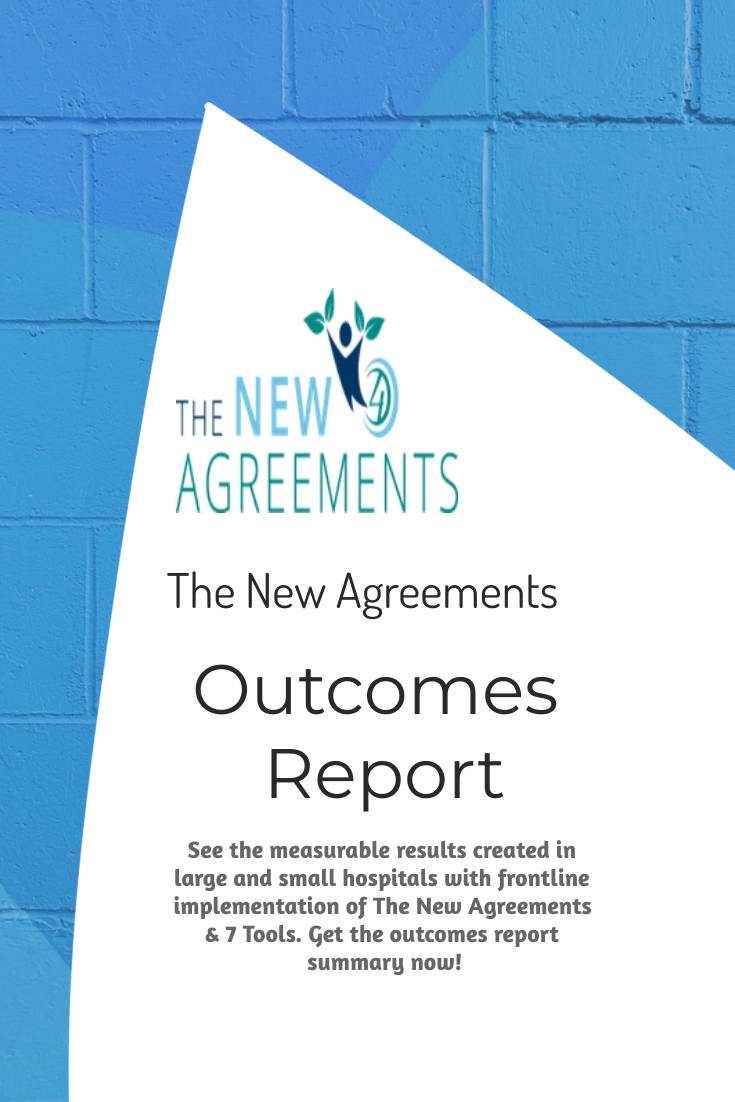TheNewAgreements